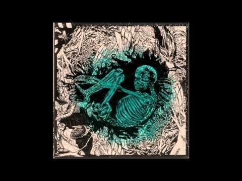 Pat The Bunny - Anarchy Of Dirt W/ Lyrics