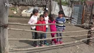 """90 nəfərlik kənd - """"Hamı dolanışıq dərdindən çıxıb-gedib"""""""