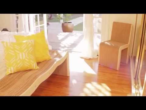 SITGREEN Cardboard Furniture