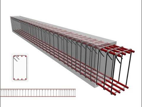 Calculating Deck Building Material