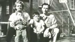 LA VERDADERA HISTORIA DE SYLVESTER STALLONE 1/5 (WWW.VANDAMMEFORUM.COM)