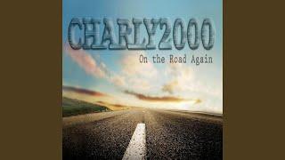 Provided to YouTube by Zimbalam Aha charly2000 aha (Jingle) · Charl...