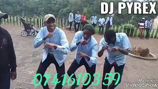 Wabebe wabebe bt wakanda.mp3