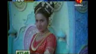 Jayachandran - Manmizhiyal Manam Kavarnnu