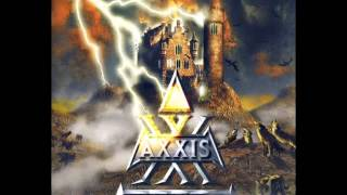 Watch Axxis My Little Princess video