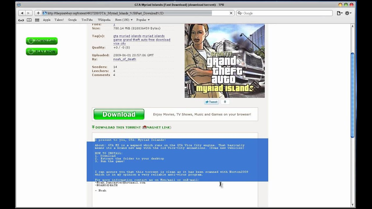 utorrent 2.2 1 free download cnet