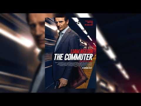 A Commuter's Trip (The Commuter Soundtrack)