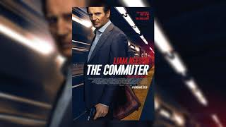A Commuter's Trip (The Commuter Soundtrack)
