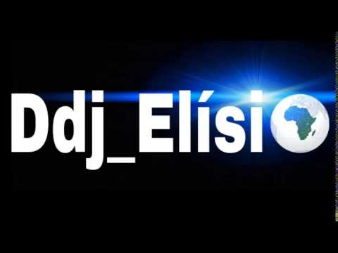 novo mix dj elisio 2015