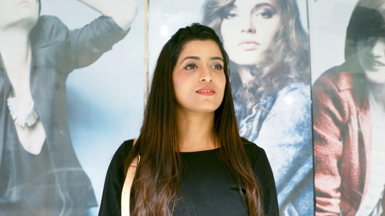 Download Award Winning Hindi Short Film CHHINAAL TRAILER by Manoj Krishna Hindi Short Film 2020