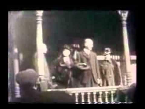 eugene debs speech 04