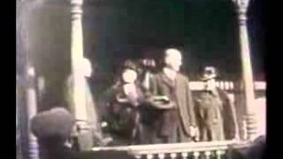 eugene debs speech 04