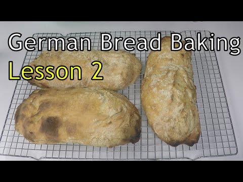 bread-baking-class---lesson-2