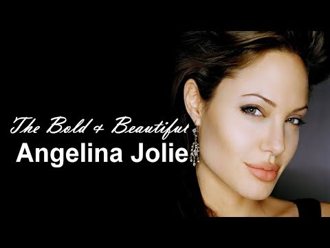 The Best Movies of Angelina Jolie | Filmography of Angelina Jolie