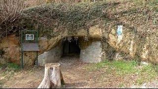 Вся правда о гномах! Древняя цивилизация карликов и гномов. Классный фильм