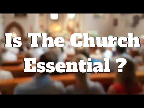 What is God like? (Primary School Assembly about the Trinity) from YouTube · Duration:  7 minutes 56 seconds