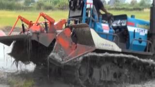 Repeat youtube video รางวัลเทคโนโลยีเครื่องจักรกลยอดเยื่ยม สาขาเครื่องจักรกลการเกษตร ยอดเยี่ยม