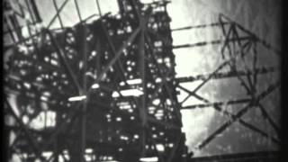 """""""The Big Challenge"""" -- 1966 Documentary on Construction of Kennedy Space Center"""