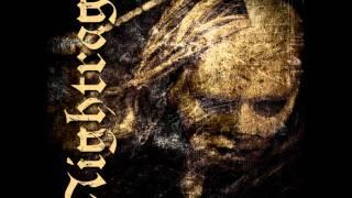 Nightrage - Ostentatious