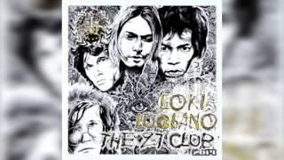 Janis Joplin - Cry Baby (Electro Remix) - by Loki Luciano