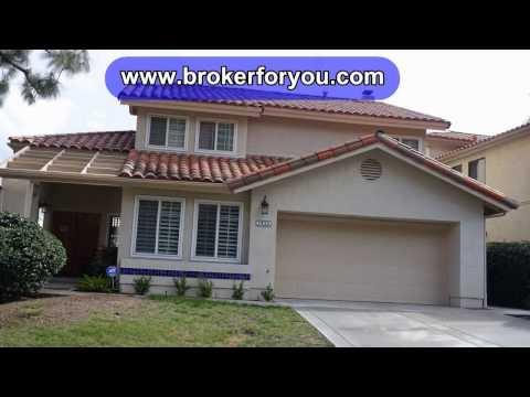 Trump Effect Real Estate 2017  -  www.brokerforyou.com