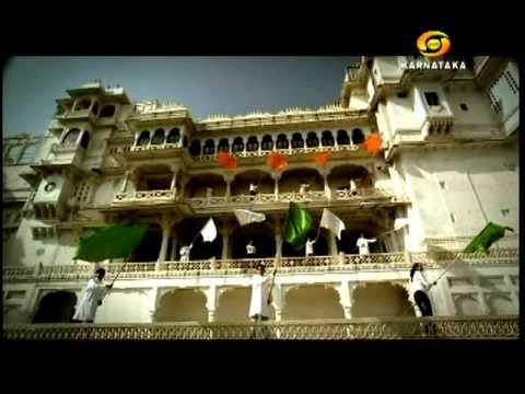 Best Indian Patriotic Song