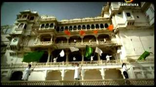 Best Indian Patriotic Song