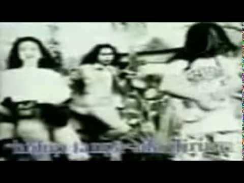 ANDY LIANY-Sanggupkah (Misteri 1993).3gp
