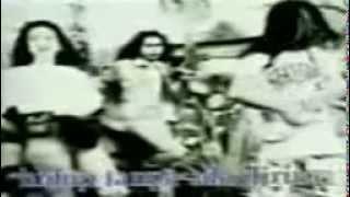 Chords For Andy Liany Sanggupkah Misteri 1993 3gp