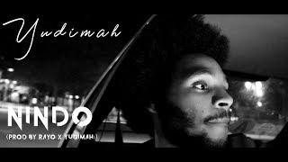 Yudimah - Nindo (music video)