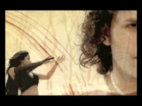 Rachna Maurya as Maya 'THE ILLUSION' WITH RAHUL SHARMA Mp3