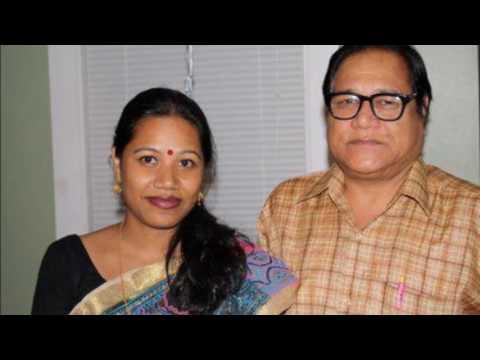 O ki O bondhu by Rathindra Nath Roy FF