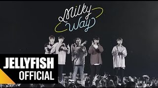 ??(VIXX) - Milky Way Official M/V MP3