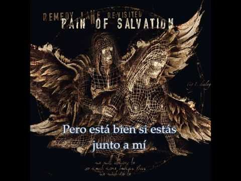 Pain of Salvation - This Heart of Mine (I Pledge) (Subtítulos en español) mp3