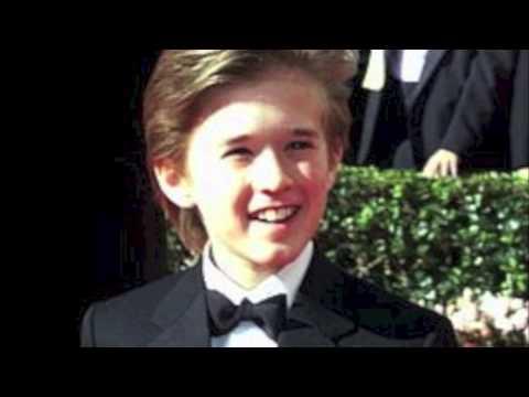 Haley Joel Osment Fan Video
