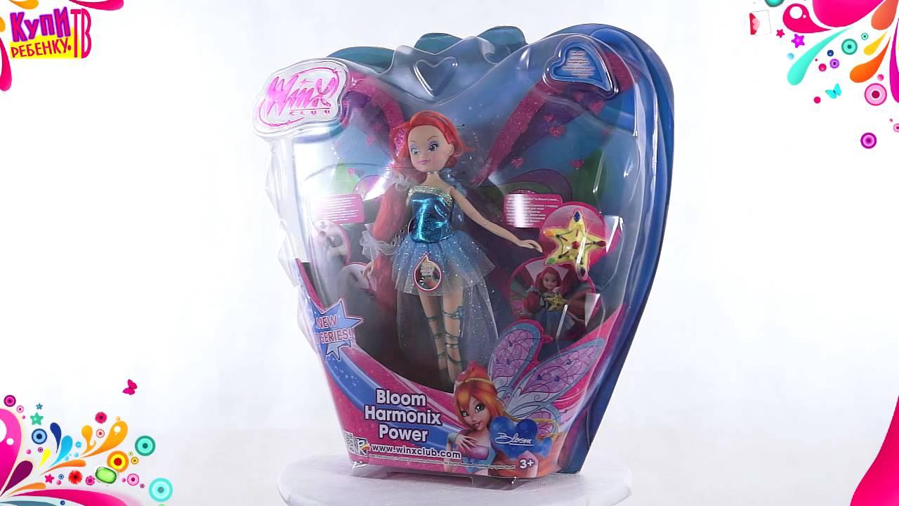 57 моделей кукол винкс в наличии, цены от 482 руб. Кукла winx двойные крылья блум 28 см. Кукла игрушки winx wow дримикс блум 30 см. Подвижными крыльями в точности повторяют образ волшебной феи из мультика.