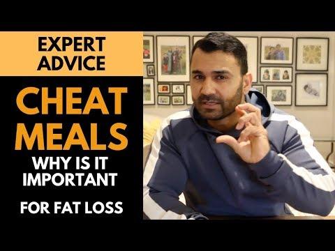 best-cheat-meals-for-fat-loss!-(hindi-/-punjabi)