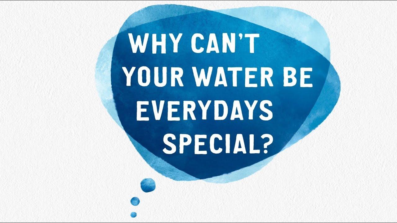 Buy Brita Water Jugs and Brita Water Filters | eSpares | eSpares