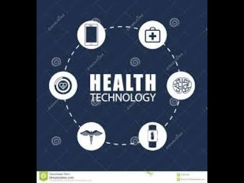 healthcare information technology salary