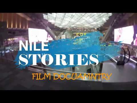 Nile Stories , A documentary about NGO's in Sudan filmed by Roots TV