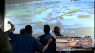 Aviones Equipo de Rescate - (Doblaje) Patrulla Aspa y Grupo 43 Fuerza Aérea