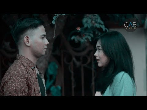 Ryo Pratomo - Ku Relakan Kau Pergi [ Official Music Video ]