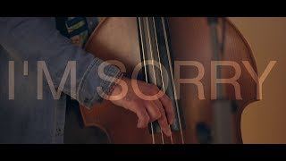 Baixar Emanuel Sonka Trio - I'm Sorry