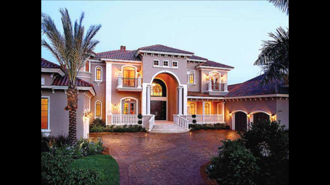 Cars and mansions for sale saudi arabia europe usa monaco for Mansions for sale in the usa