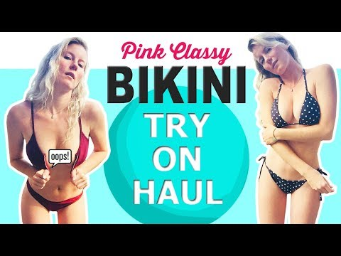 bikini-try-on-haul-|-new-pinkclassy.com