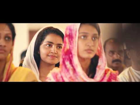 Aluva Puzhayude Official Video Song   Premam HD