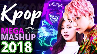 Download BEST KPOP SONGS OF 2019 | June (Week 1)