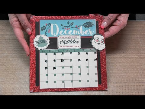 #316 You Can Do This!  Easy & Affordable Gifts with Authentique, Grafix & Stampendous