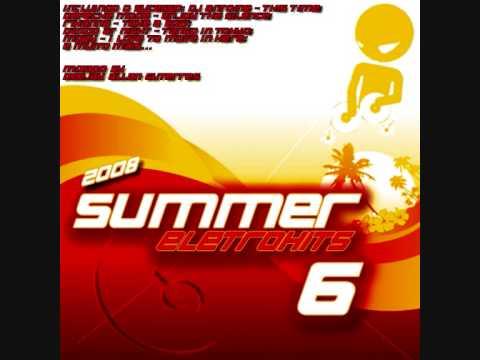 musicas do summer eletrohits 6 para