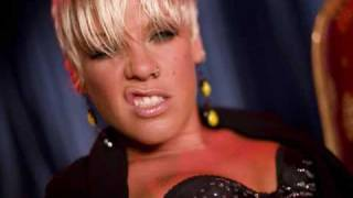 P!NK - Bad Influence